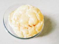 菠蘿甜麵包