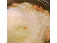 白菜滷(開陽白菜)零失敗