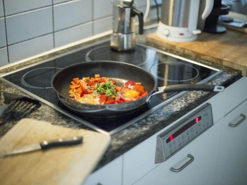 西式番茄炒蛋