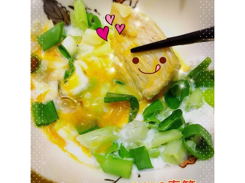 【年後減脂】多汁雞胸片火鍋
