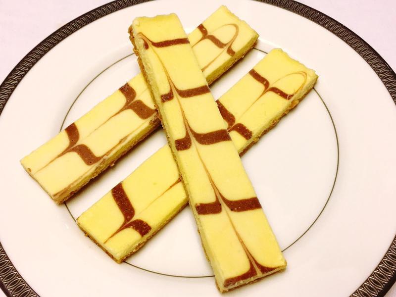 Cheese Stick 乳酪條