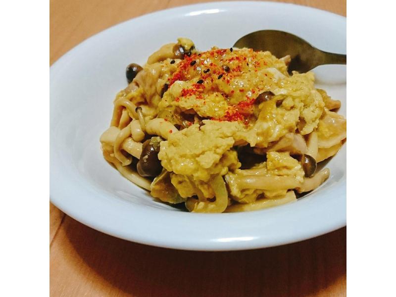 親子丼—留學生食譜