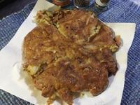 🥔香煎蛋酥馬鈴薯餅🥔