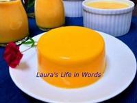 南瓜鮮奶酪
