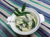 刺蔥系列~ 山林雞湯