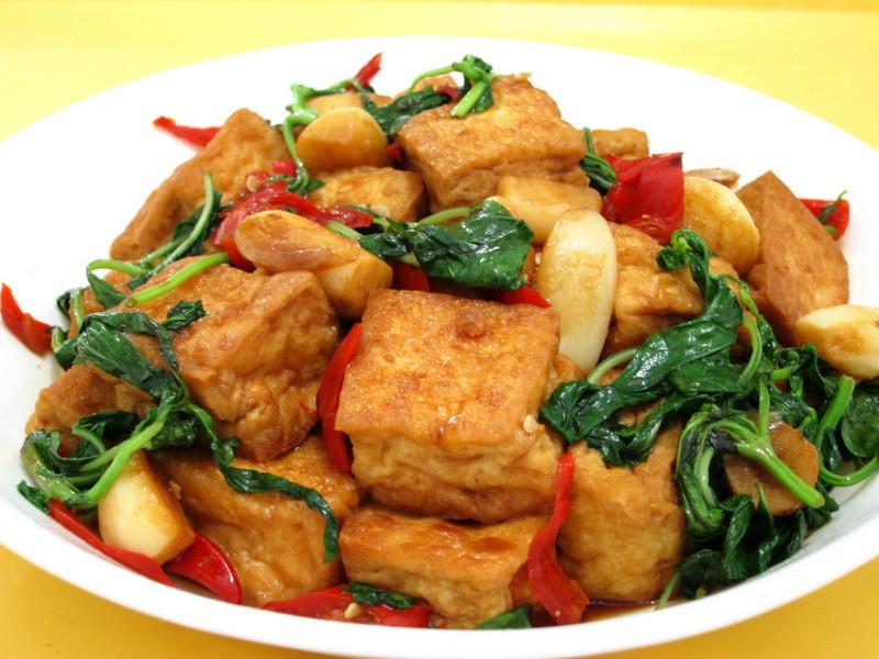 豆腐 食譜的圖片搜尋結果