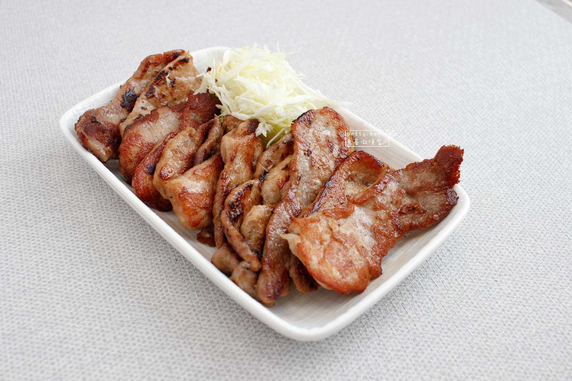 《好吃煎肉片》