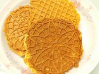 (小v )vitantonio蕾絲薄餅