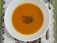 史上最簡單一鍋到底蔬菜濃湯