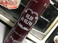 自製葡萄酒