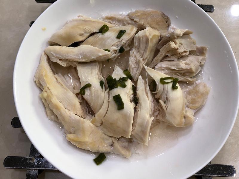 💪🏻👩🍳減肥 雞胸肉