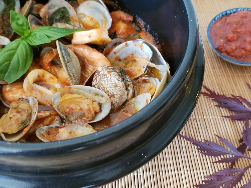影音食譜: 韓式照燒醬