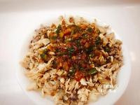 可媽廚房 附影片基礎雞骨高湯+土雞肉飯