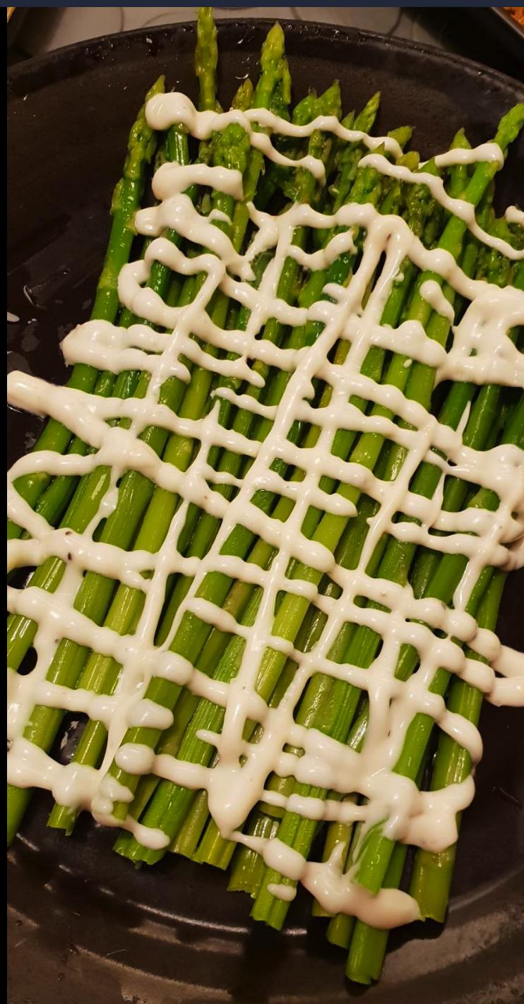 米米創意料理