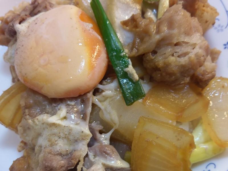牛(豬、羊、雞)肉壽喜燒
