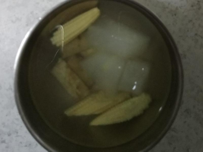 彩蔬湯4.