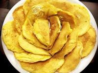 低油低鹽-手工雞肉蛋餃(無麵粉)