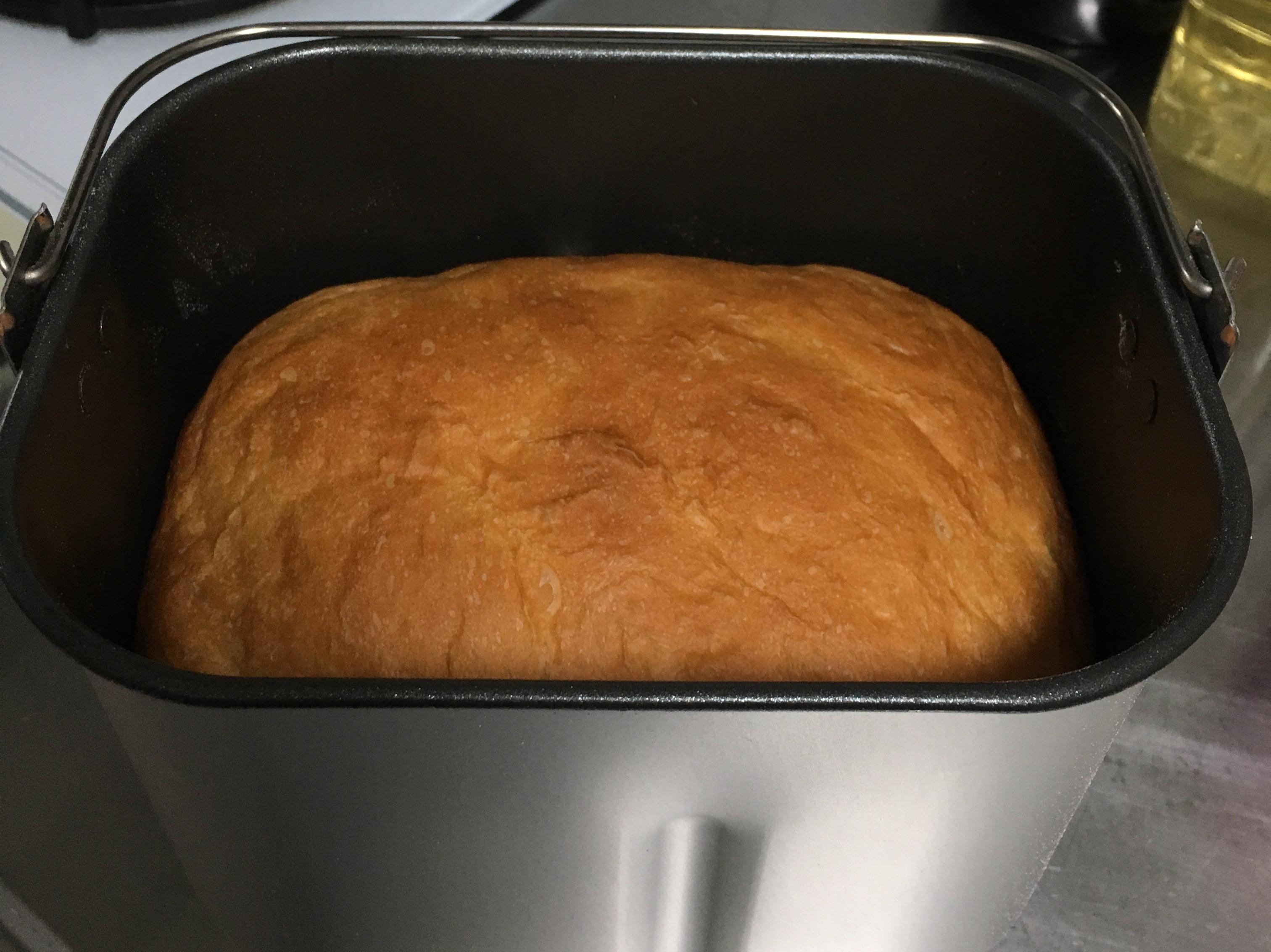 飛利浦麵包機-白吐司🍞