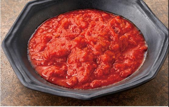 世界第一美味的番茄紅醬秘方