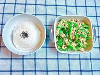 日本超流行!零廚藝懶人下飯料理~無限青椒