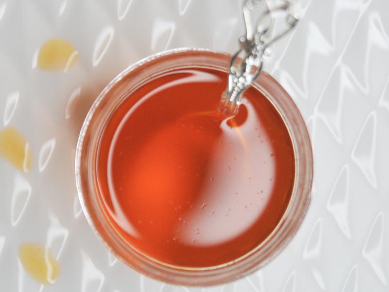 【低醣生酮】橄欖辣油