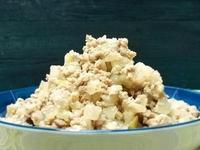 洋蔥肉燥 快速便當菜/常備菜