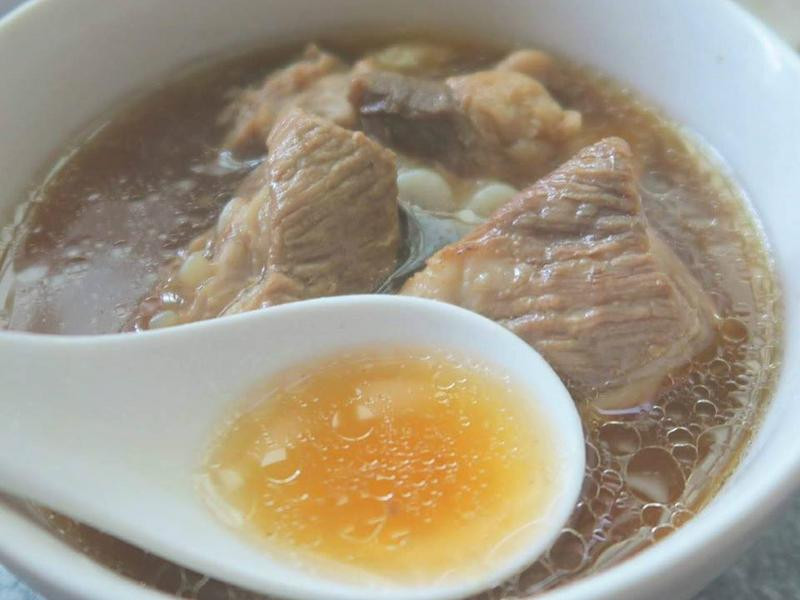 新加坡肉骨茶「WMF PRO 快力鍋」