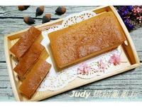 蜂蜜蛋糕(非木框)