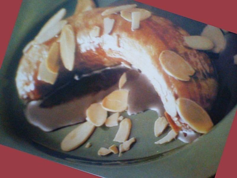 [趁熱品嚐]烤奶油香蕉