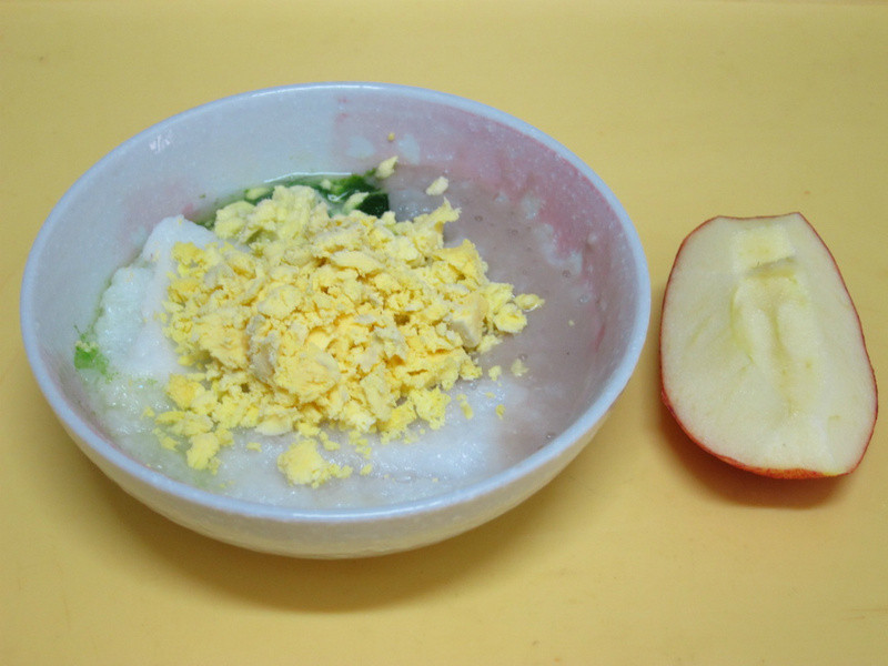 11月大副食品(1)