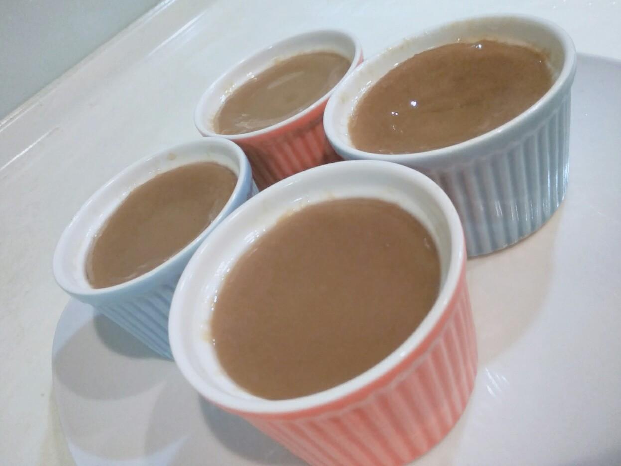 減糖甜粿(年糕)
