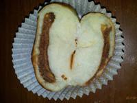 甜麵包-KNEADER PK601