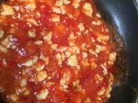 懶人版-蕃茄炒蛋-10分鐘料理