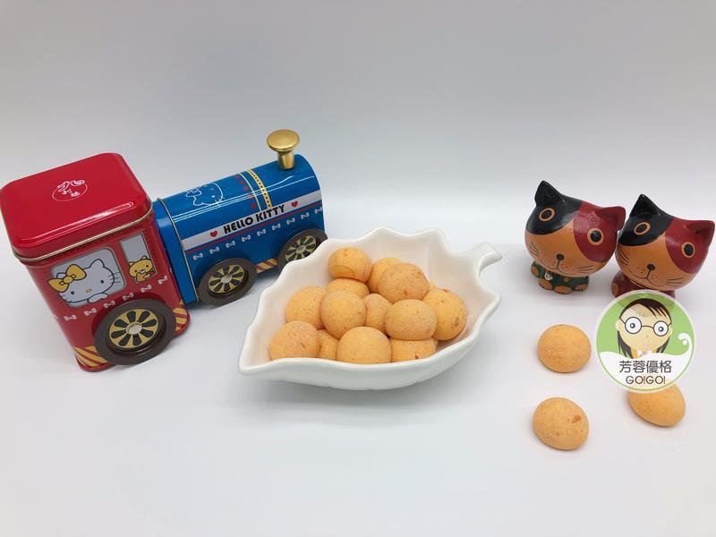 香烤優格麻糬地瓜球