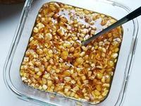豬油紅蔥/  拌麵拌飯拌燙青菜