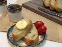 鑄鐵鍋歐式麵包