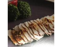 主菜60道-1蒜泥白肉