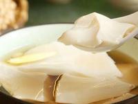 古早味傳統豆花