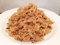 蘿蔔絲餡~草仔粿/客家菜包/紅豆餅