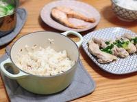 鐵鍋海南雞飯