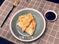 瓠瓜煎餅🥞