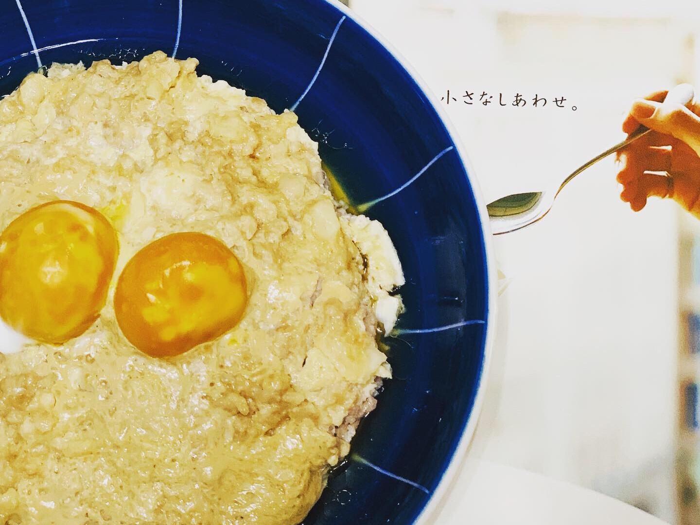 鹹蛋荸薺蒸肉餅