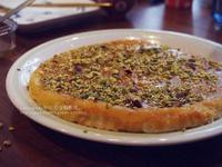 中東國民甜點起士派-Kunafah