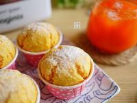 magimix蜂蜜紅蘿蔔汁+蘿蔔杯子蛋糕
