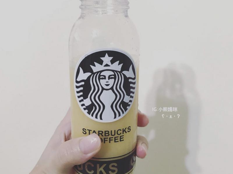 蘋果養樂多汁
