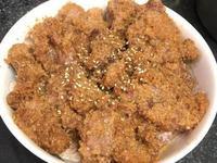 粉蒸肉-電鍋料理