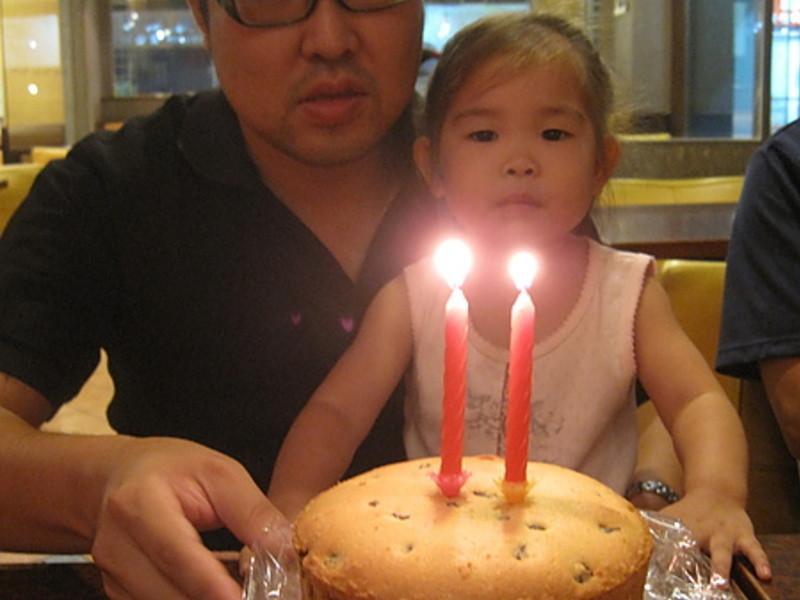 原味葡萄乾磅蛋糕【卡特莉的點心】