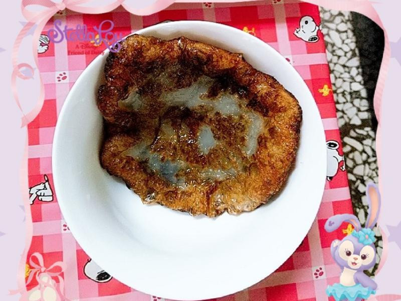 紅龜粿煎過卡好呷