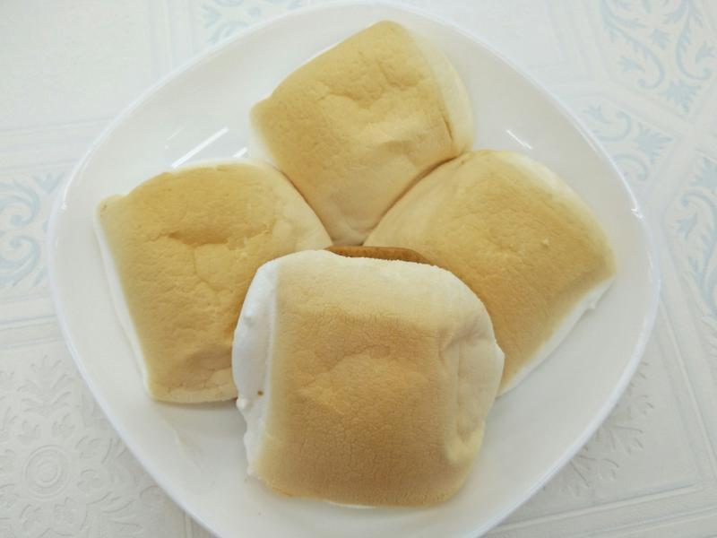 烤棉花糖~中華二店-2氣炸鍋