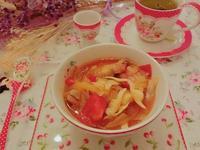 堪比日本餐廳的美味:定食屋風炒蔬菜豬肉